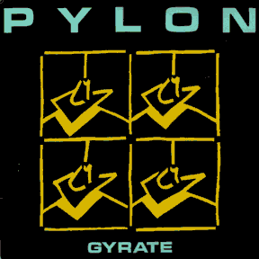 gyrate288.png