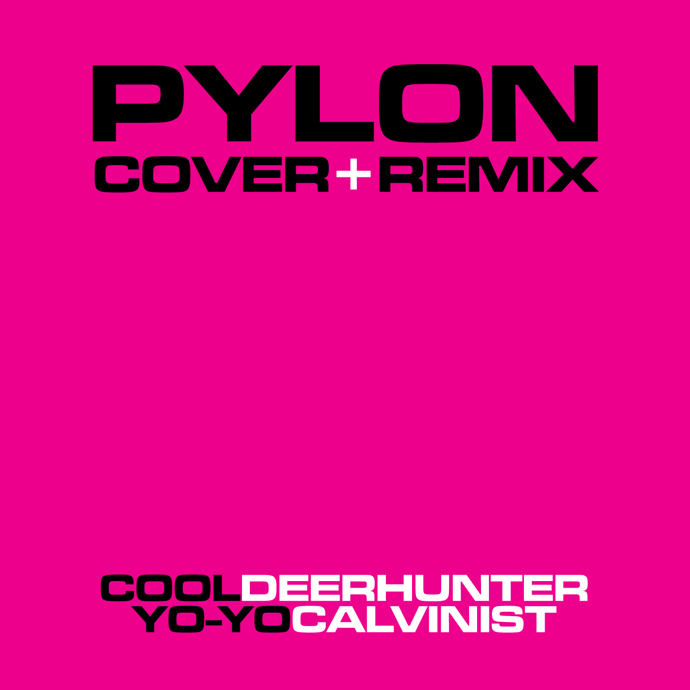pylon-cover+remix.png