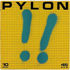 img/pylon288.png